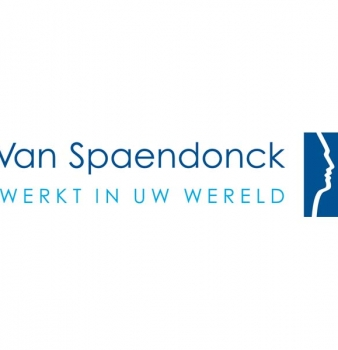 Ruud van Leeuwen benoemd tot lid Algemene Directie Van Spaendonck Groep BV