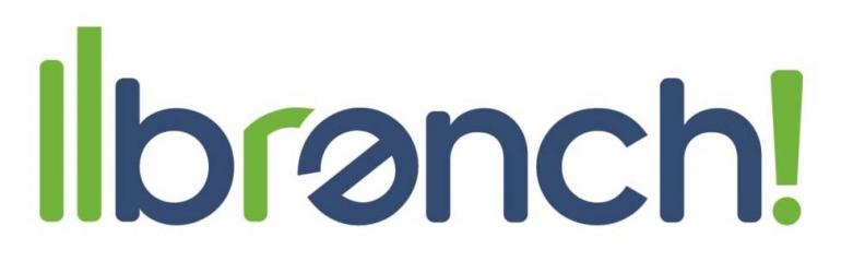 Brench! introduceert laagdrempelige ledenonderzoekstool voor verenigingen