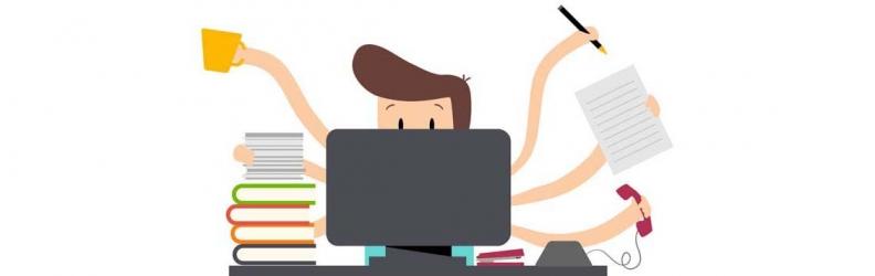 Teveel regels rond zieken voor kleine werkgevers