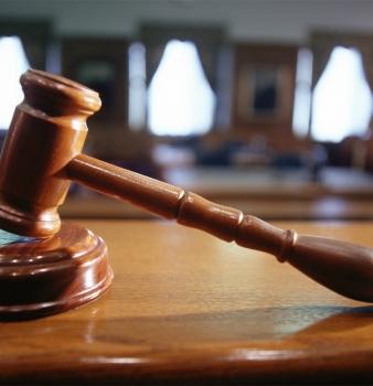 Vrije advocaatkeuze bij rechtsbijstandverzekering