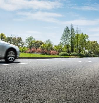 Autoverzekering niet betalen heeft grote gevolgen