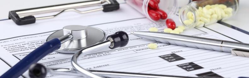 MKB-er sluit verzekering voor ziek personeel af via eigen salaris en personeelsadministratiepakket